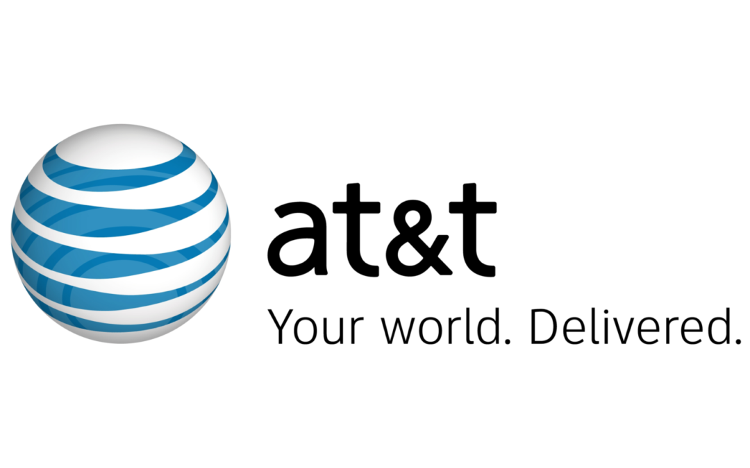 AT&T To Accept Cryptocurrency Mobile Payments For Online Bill Payments